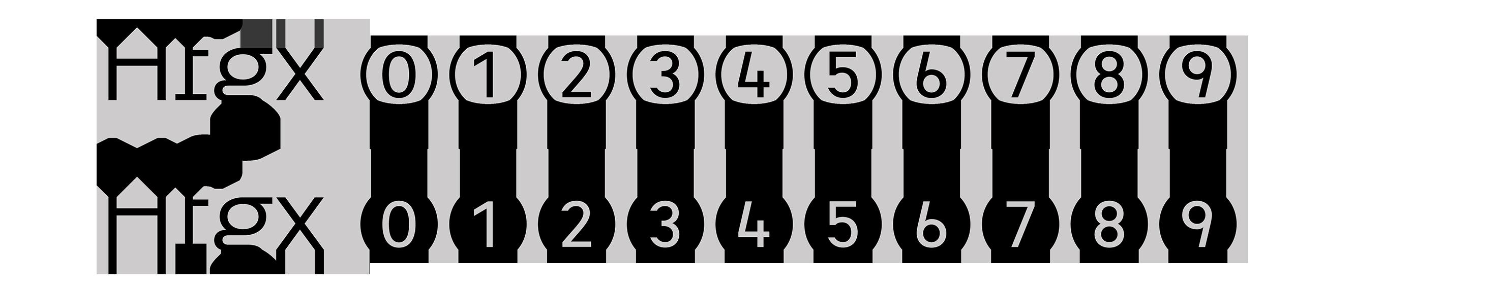 Typeface-Heimat-Sans-F17-Atlas-Font-Foundry