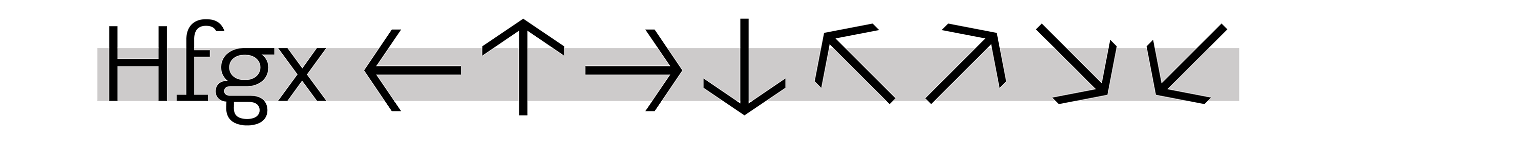 Typeface-Heimat-Sans-F18-Atlas-Font-Foundry