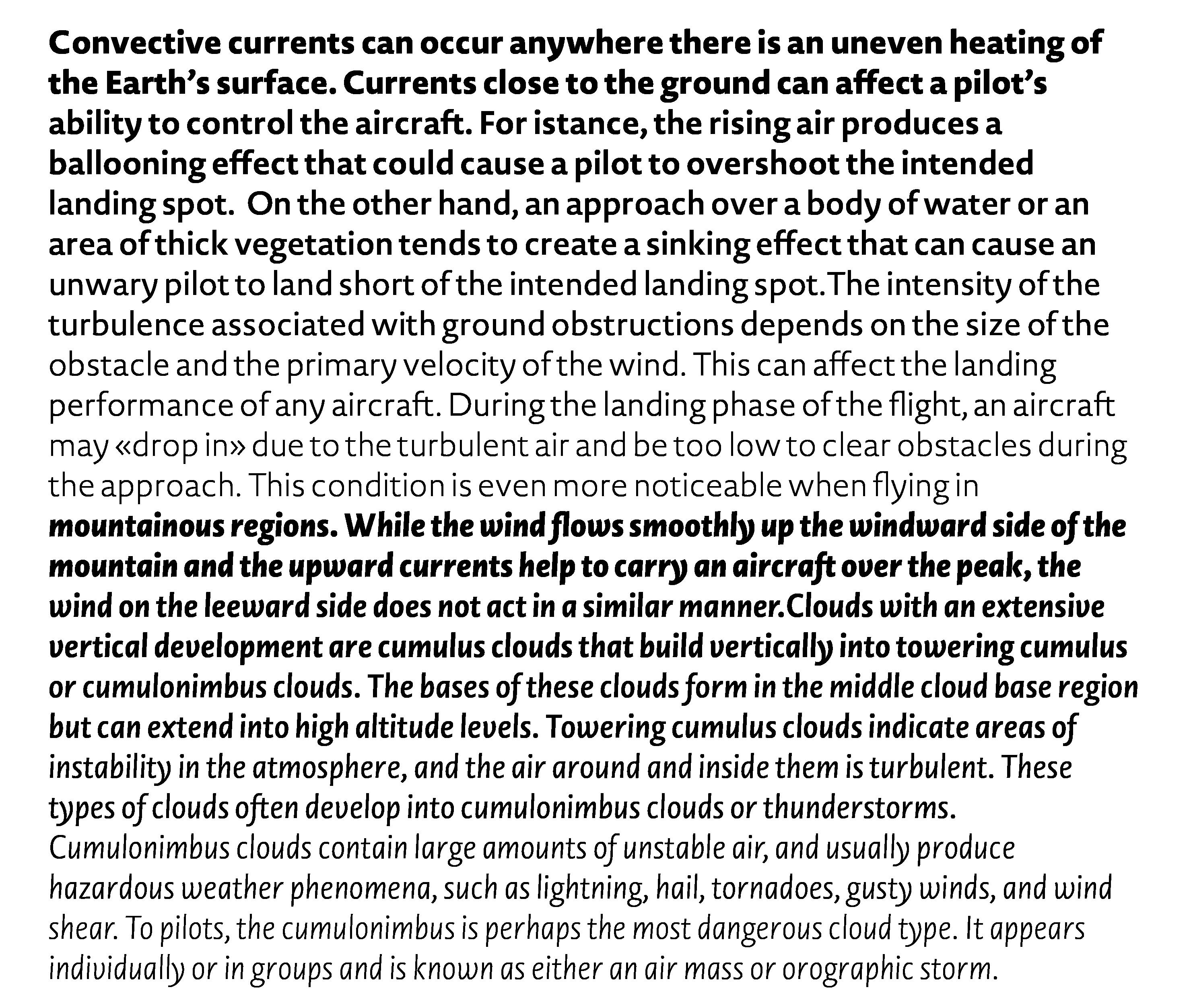 Typeface Novel Sans B01 Atlas Font Foundry