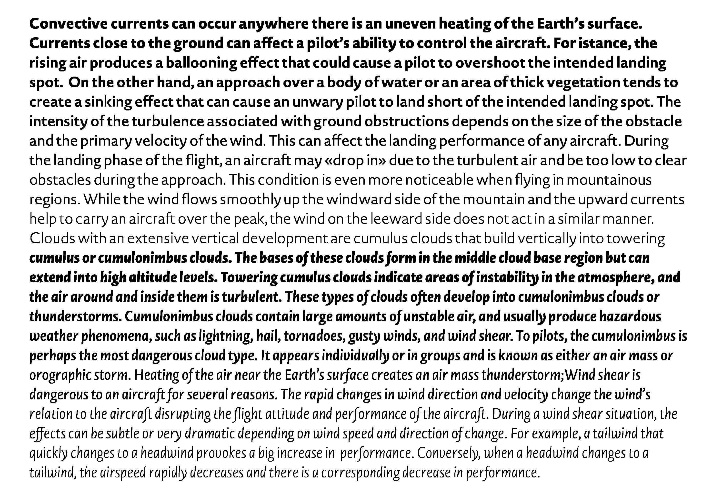 Typeface Novel Sans B02 Atlas Font Foundry