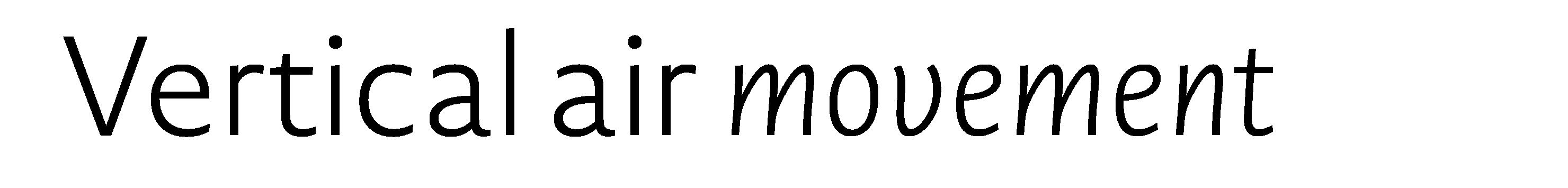 Typeface Novel Sans D01 Atlas Font Foundry