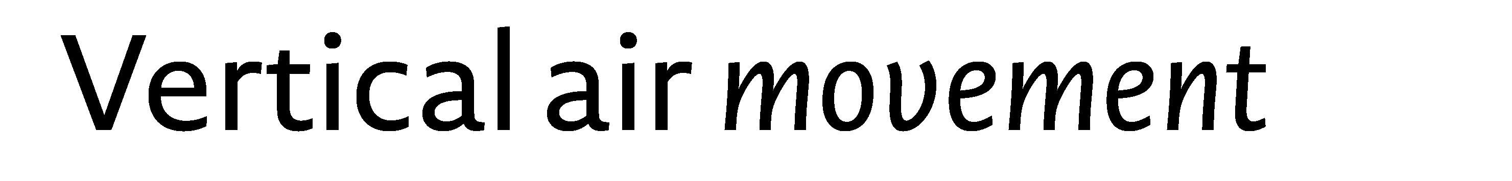Typeface Novel Sans D03 Atlas Font Foundry