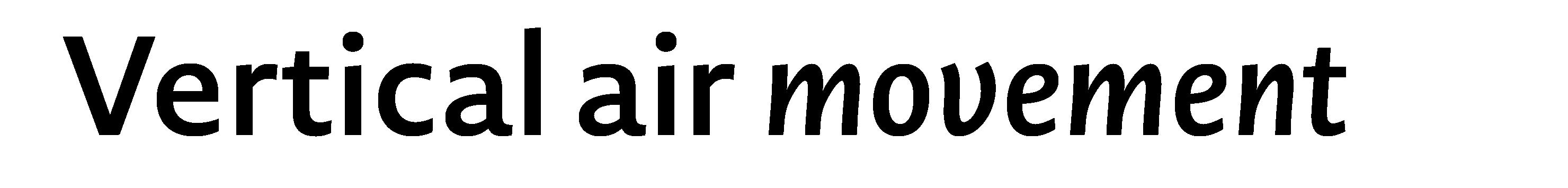 Typeface Novel Sans D04 Atlas Font Foundry