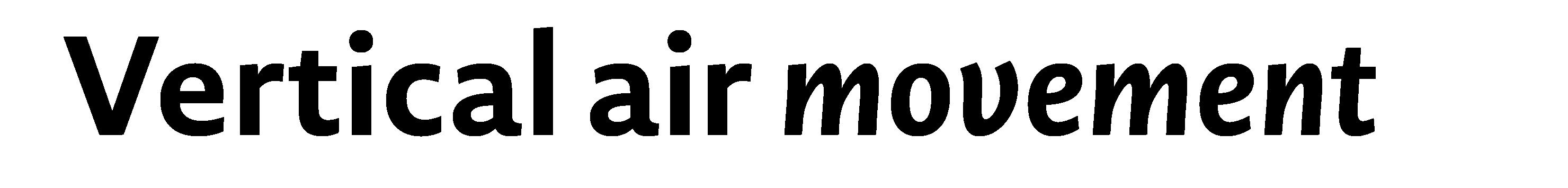 Typeface Novel Sans D05 Atlas Font Foundry