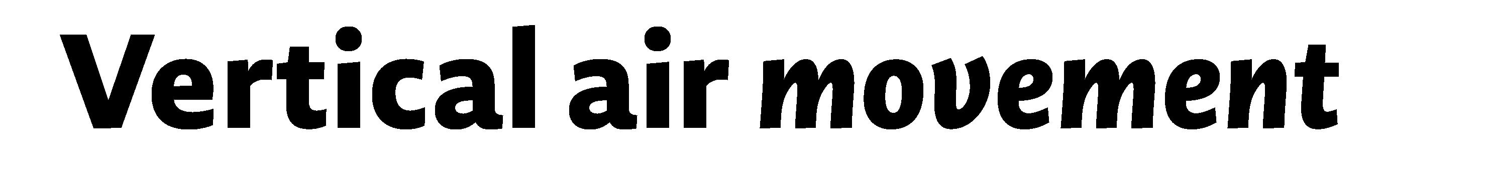 Typeface Novel Sans D06 Atlas Font Foundry