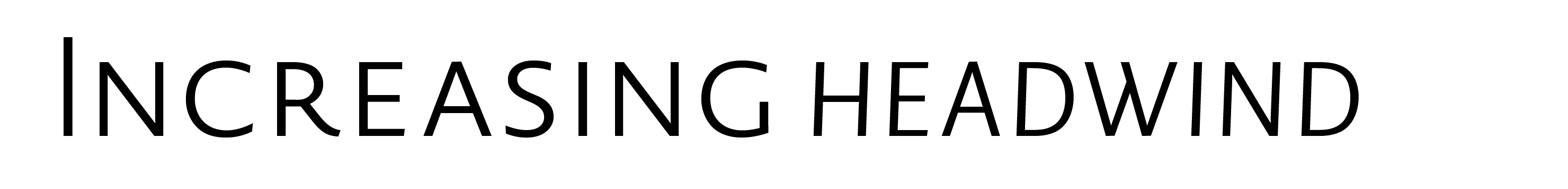 Typeface Novel Sans D07 Atlas Font Foundry