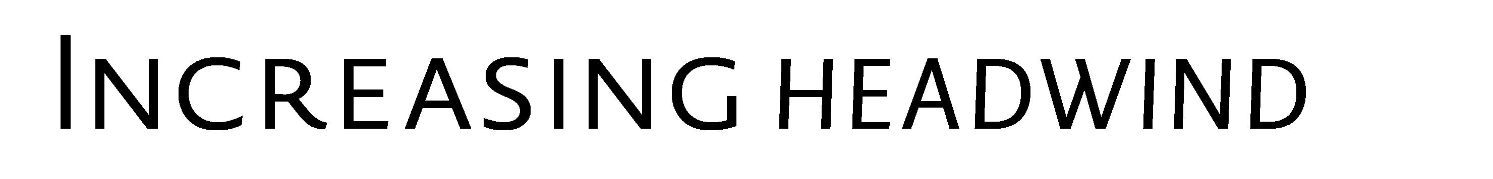 Typeface Novel Sans D08 Atlas Font Foundry