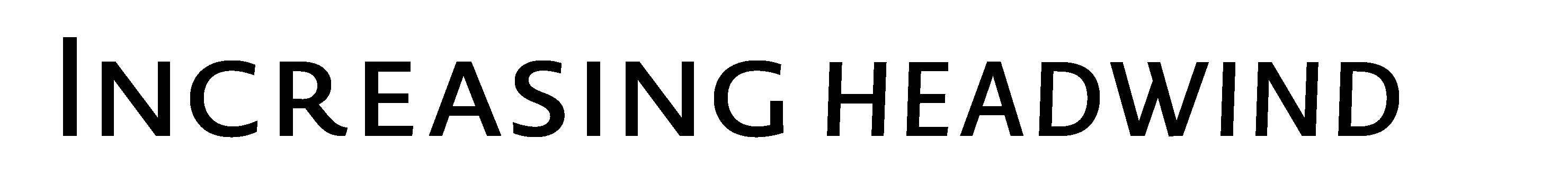 Typeface Novel Sans D09 Atlas Font Foundry