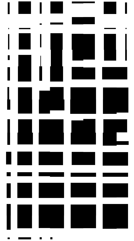 Typeface Novel Sans E02 Atlas Font Foundry