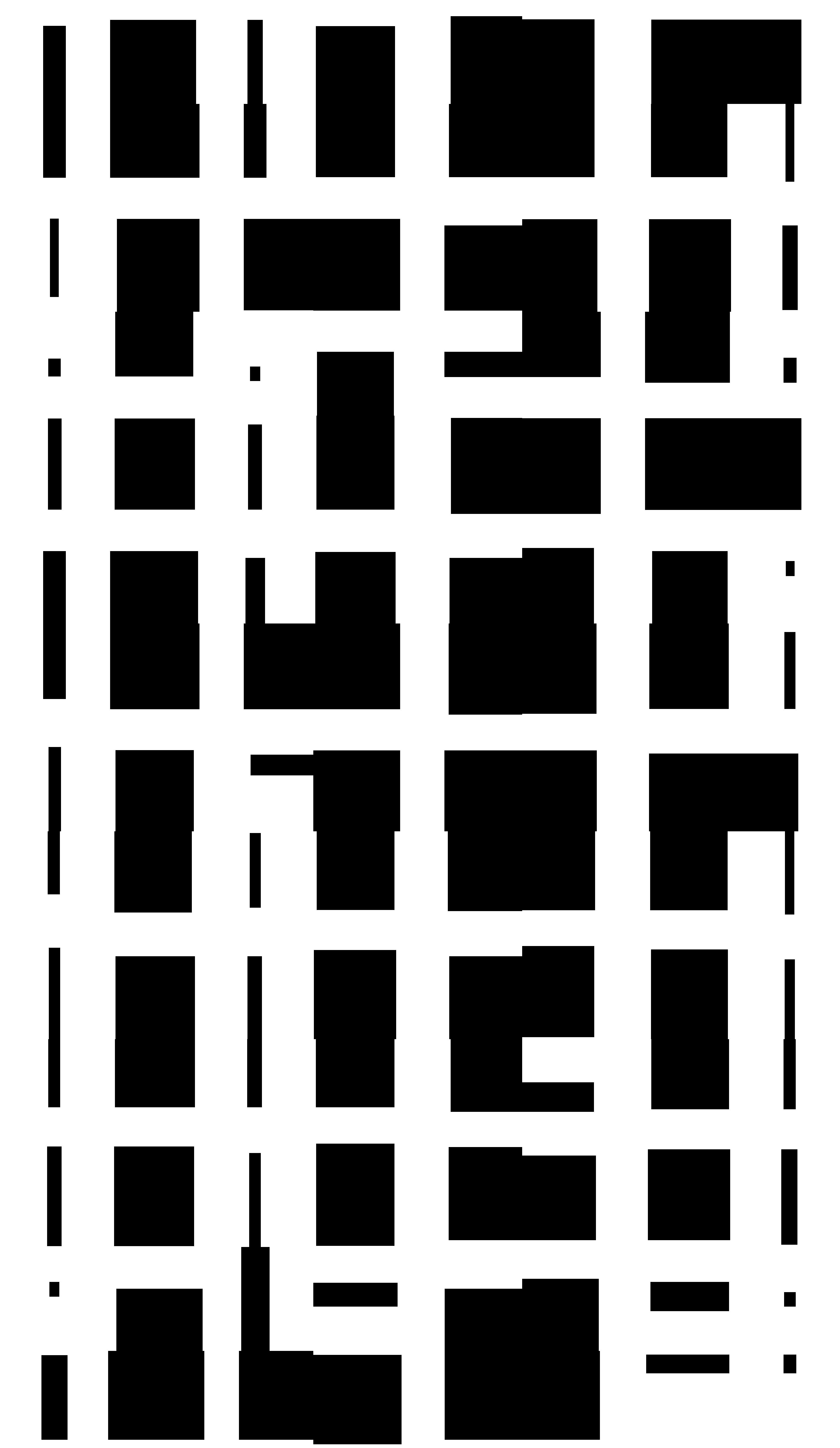 Typeface Novel Sans E03 Atlas Font Foundry