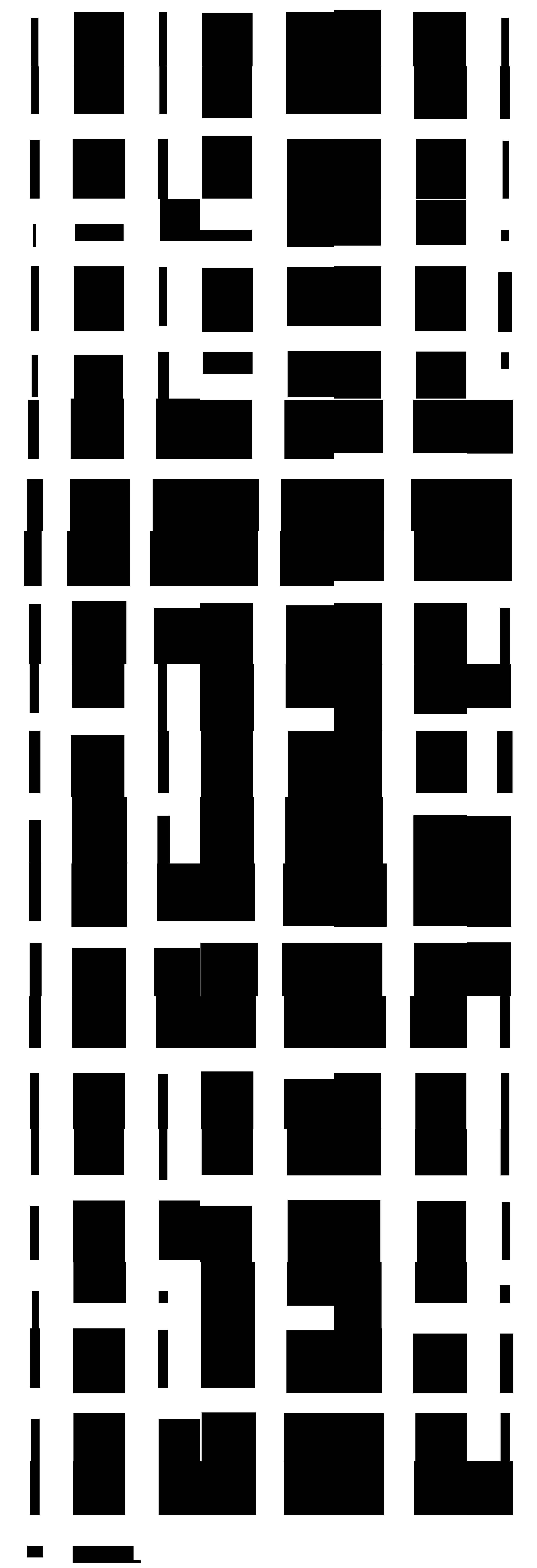 Typeface Novel Sans E04 Atlas Font Foundry