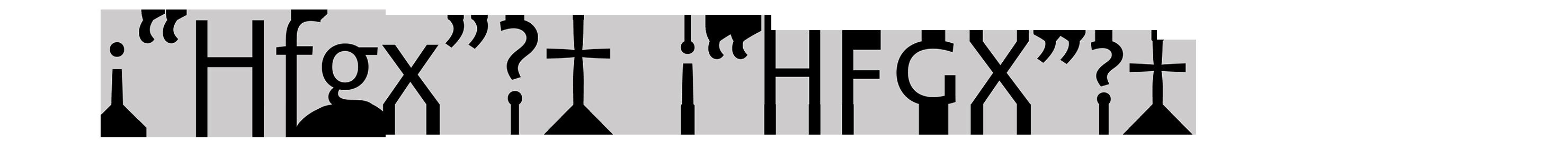 Typeface-Novel-Sans-F01-Atlas-Font-Foundry