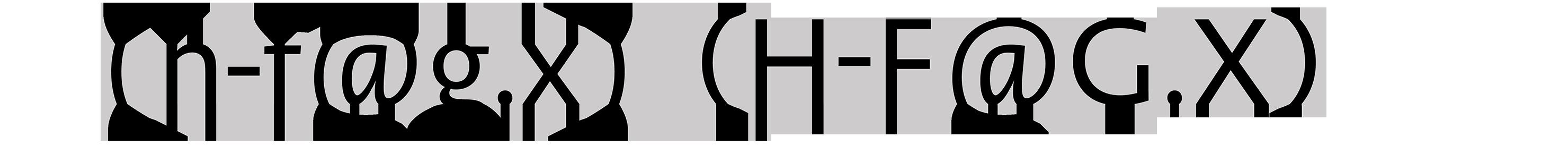 Typeface-Novel-Sans-F02-Atlas-Font-Foundry