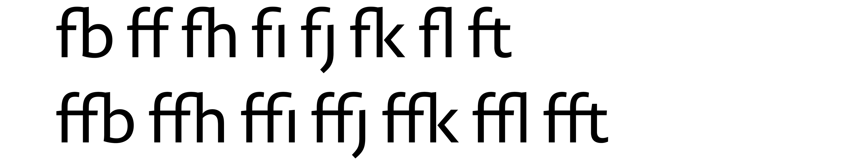 Typeface-Novel-Sans-F03-Atlas-Font-Foundry