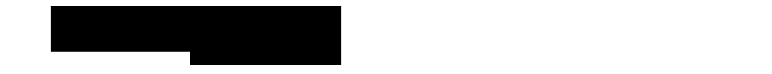 Typeface-Novel-Sans-F04-Atlas-Font-Foundry