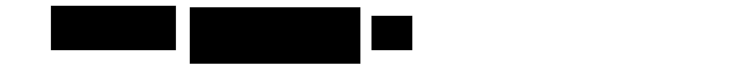 Typeface-Novel-Sans-F05-Atlas-Font-Foundry