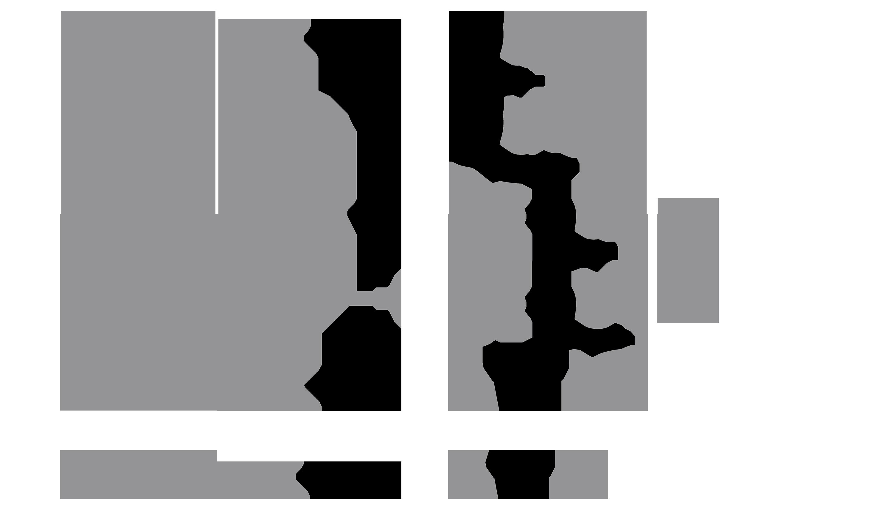 Typeface-Novel-Sans-F06-Atlas-Font-Foundry