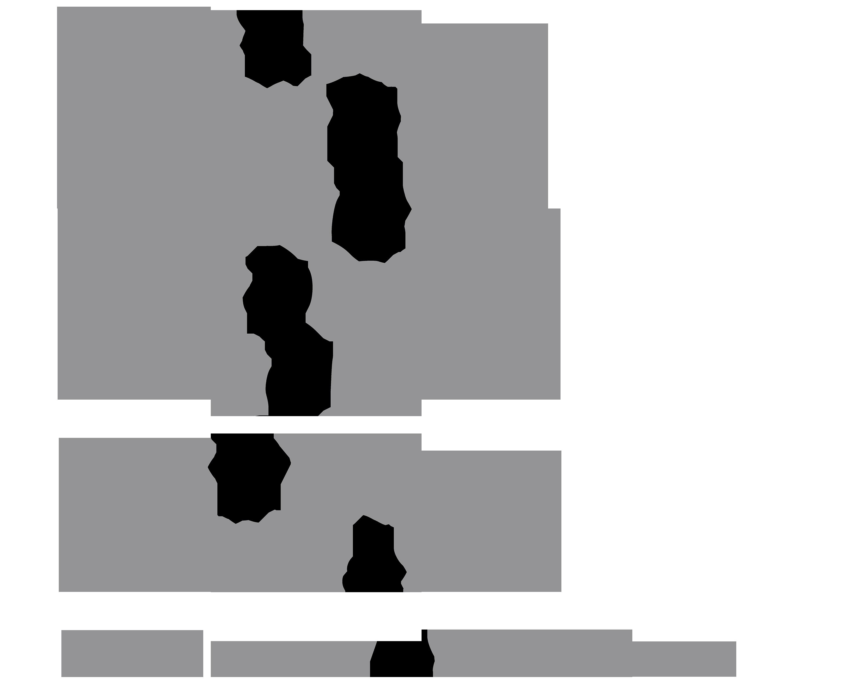 Typeface-Novel-Sans-F07-Atlas-Font-Foundry