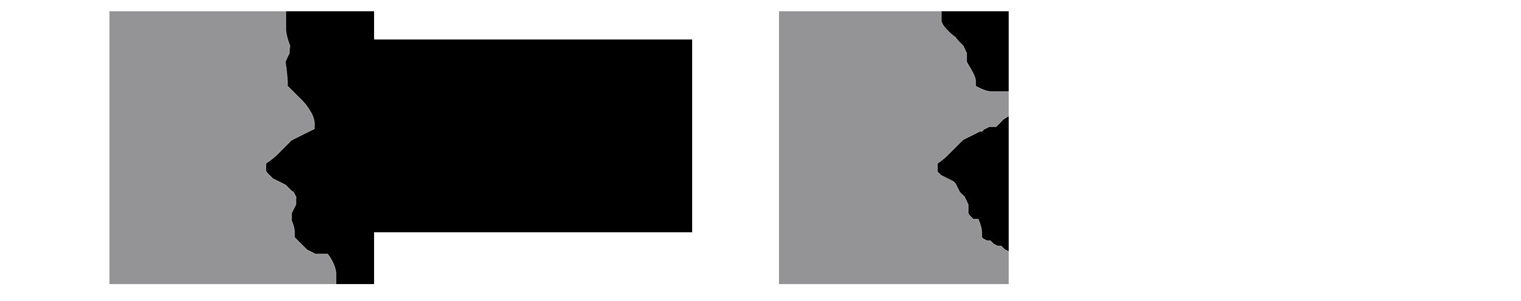 Typeface-Novel-Sans-F08-Atlas-Font-Foundry