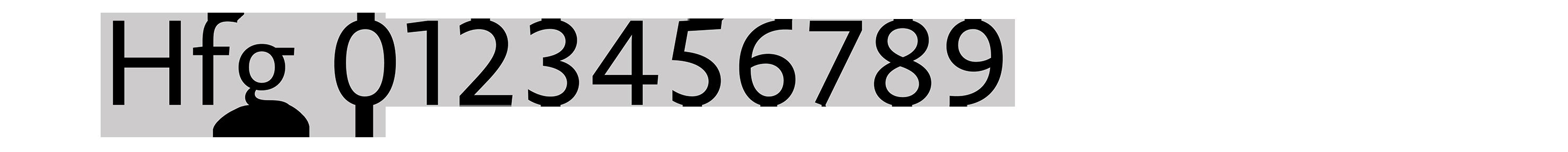 Typeface-Novel-Sans-F10-Atlas-Font-Foundry
