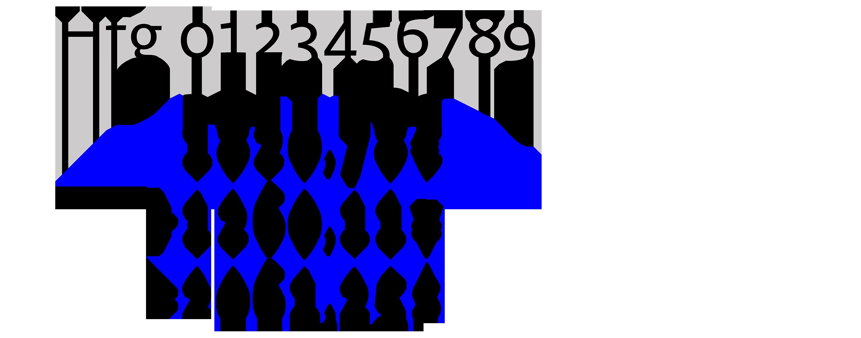 Typeface-Novel-Sans-F11-Atlas-Font-Foundry