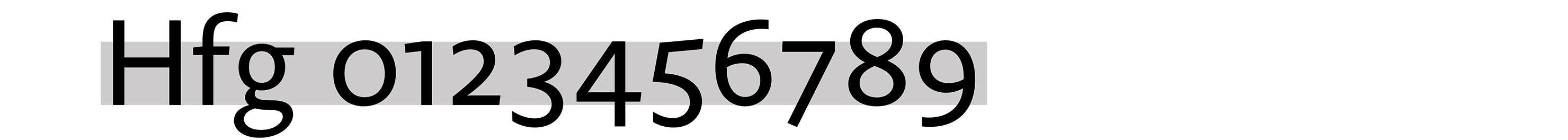 Typeface-Novel-Sans-F12-Atlas-Font-Foundry