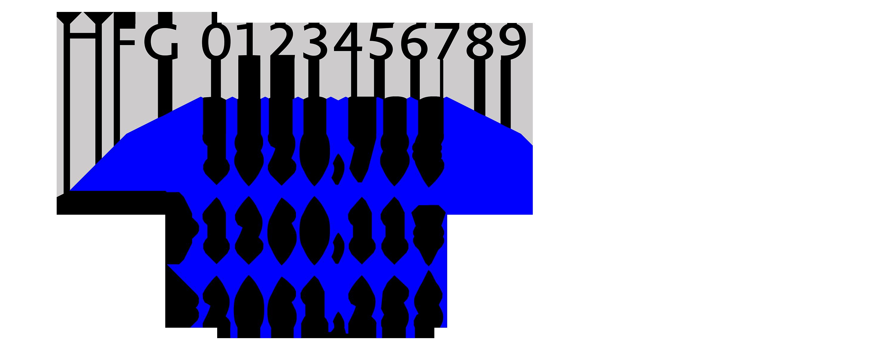 Typeface-Novel-Sans-F13-Atlas-Font-Foundry