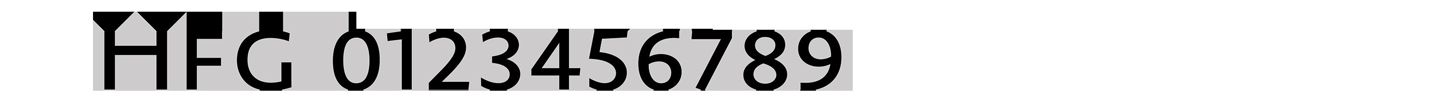 Typeface-Novel-Sans-F14-Atlas-Font-Foundry