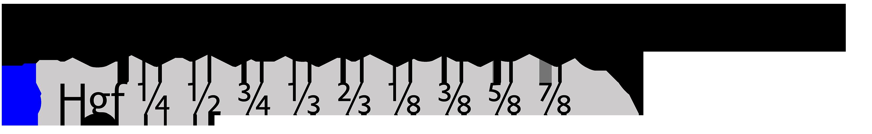 Typeface-Novel-Sans-F15-Atlas-Font-Foundry
