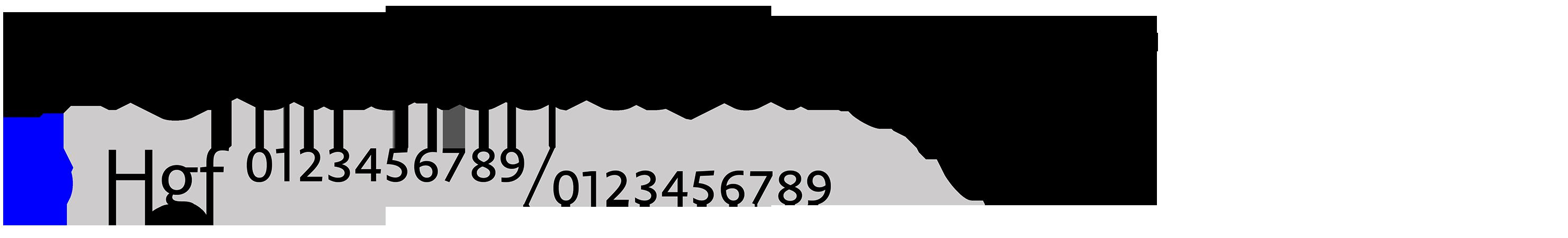 Typeface-Novel-Sans-F18-Atlas-Font-Foundry