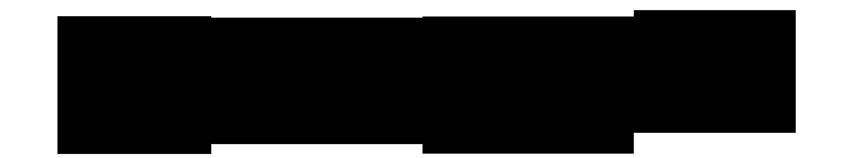 Typeface-Novel-Sans-F19-Atlas-Font-Foundry