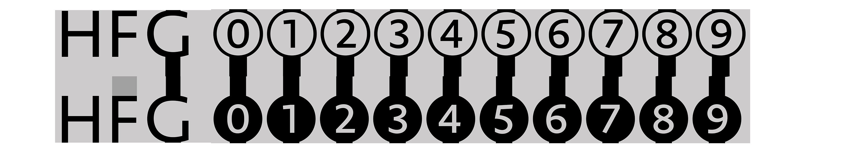Typeface-Novel-Sans-F20-Atlas-Font-Foundry
