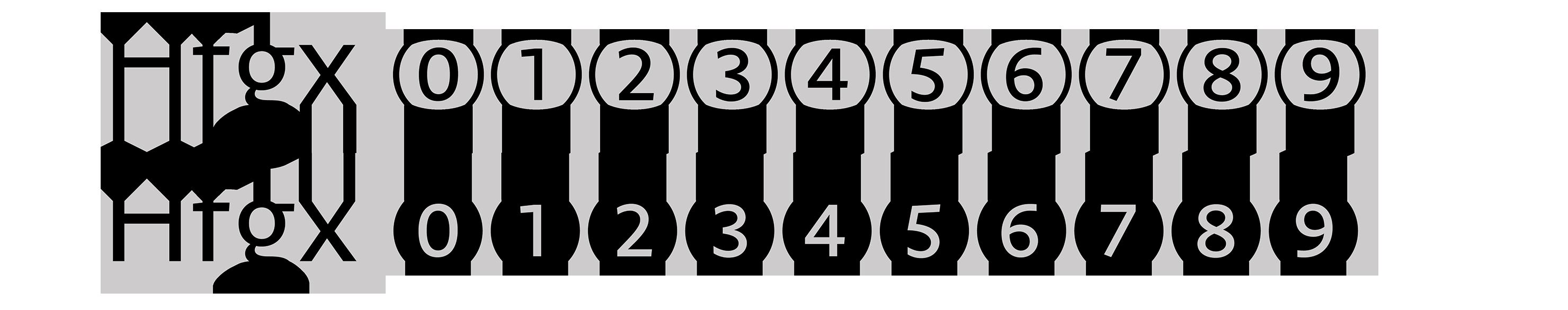 Typeface-Novel-Sans-F21-Atlas-Font-Foundry