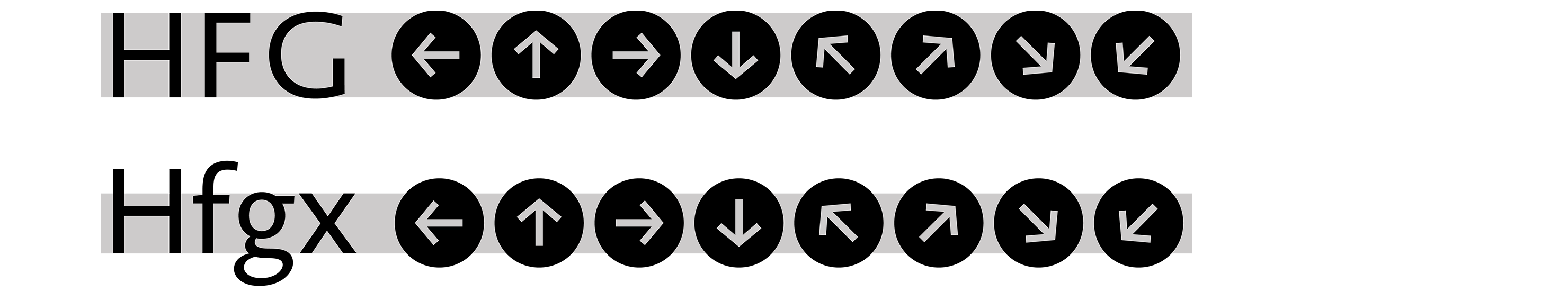 Typeface-Novel-Sans-F25-Atlas-Font-Foundry
