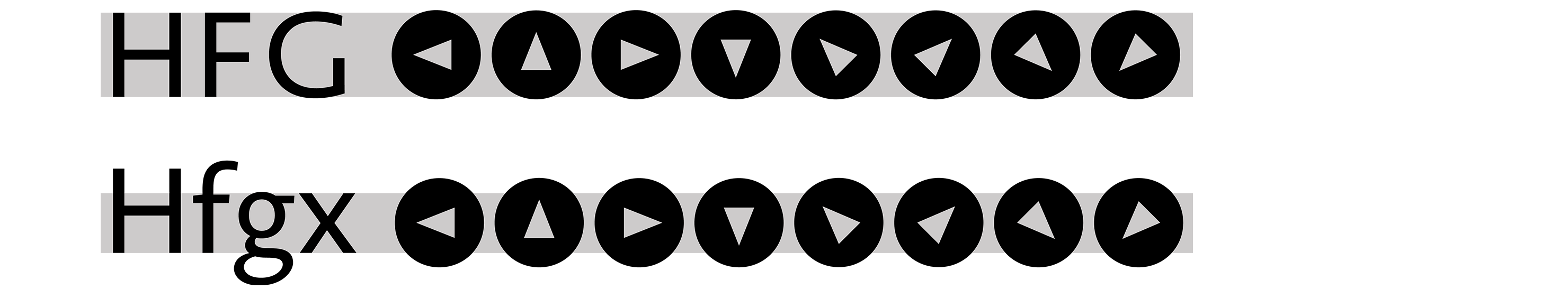 Typeface-Novel-Sans-F28-Atlas-Font-Foundry