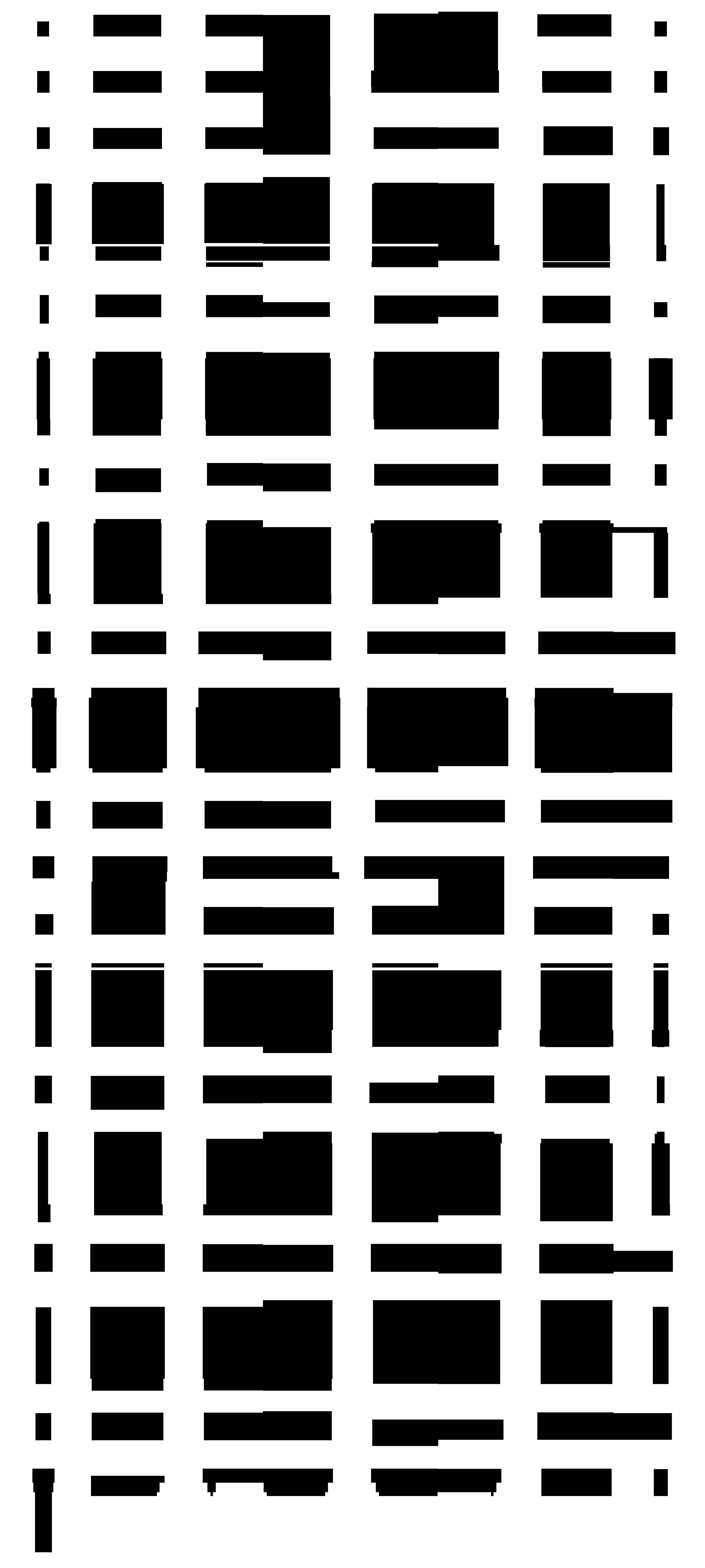 Typeface Heimat Stencil E01 Atlas Font Foundry
