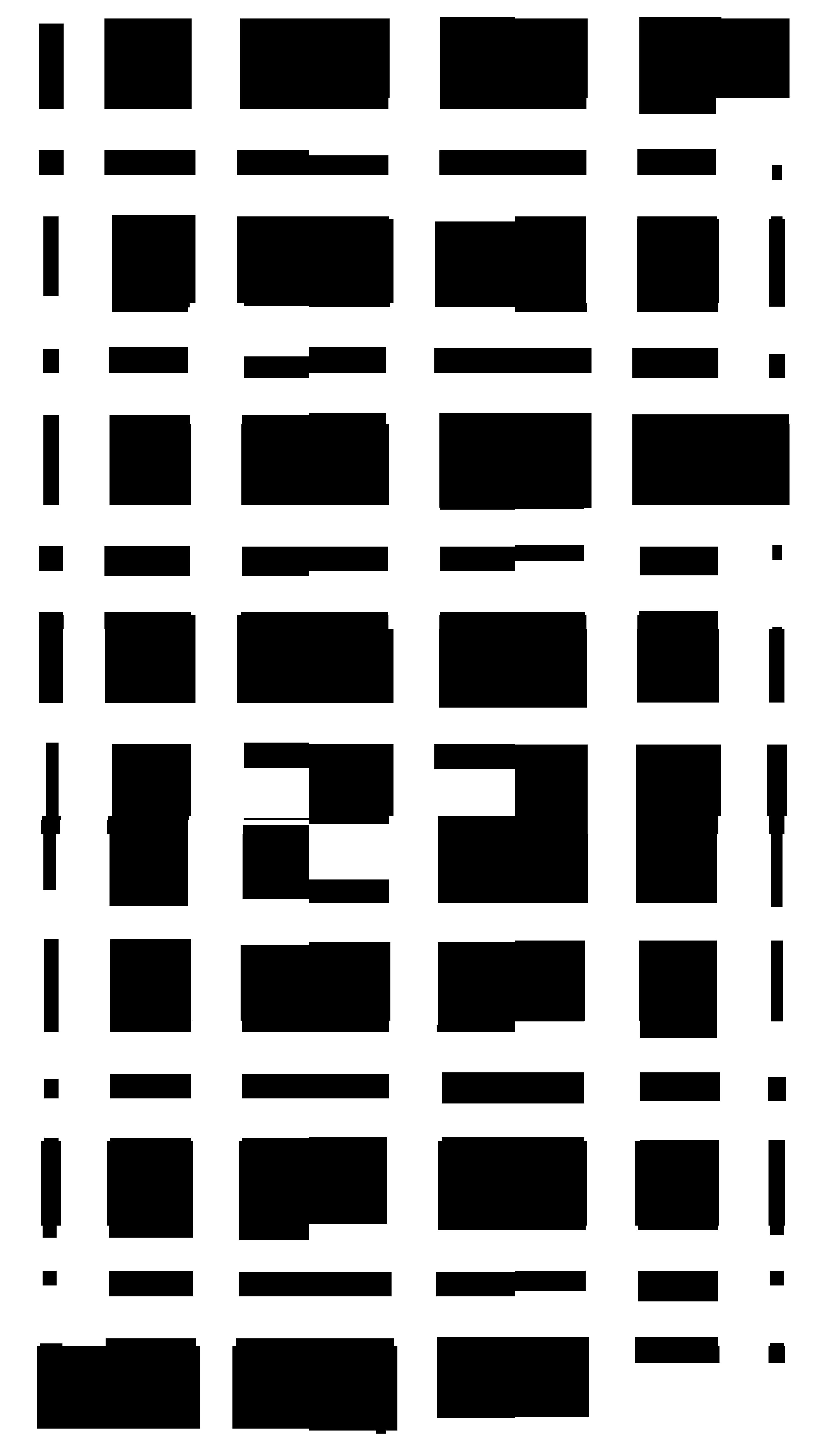 Typeface Heimat Stencil E03 Atlas Font Foundry