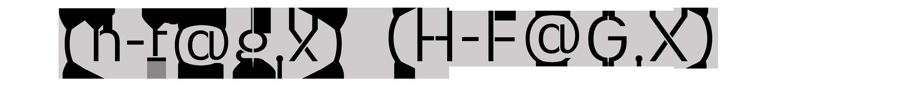 Typeface-Heimat-Stencil-F01-Atlas-Font-Foundry