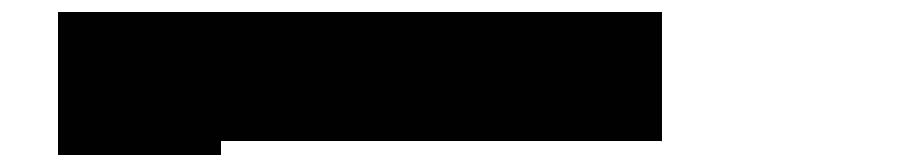 Typeface-Heimat-Stencil-F02-Atlas-Font-Foundry