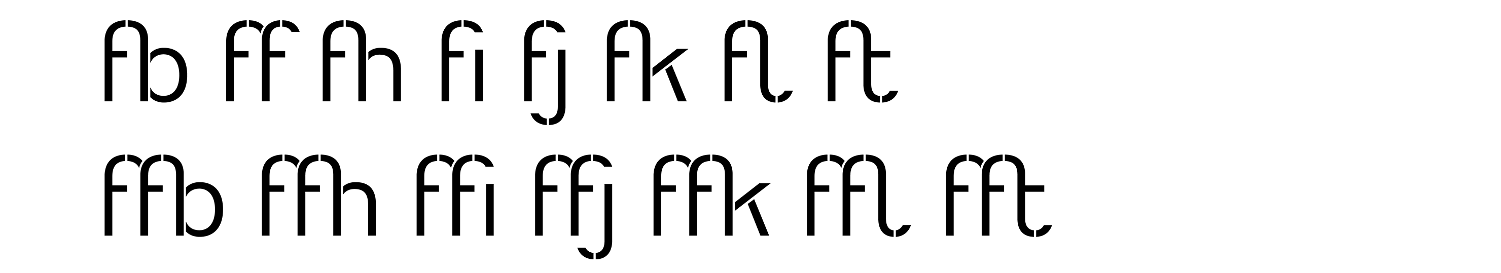 Typeface-Heimat-Stencil-F03-Atlas-Font-Foundry