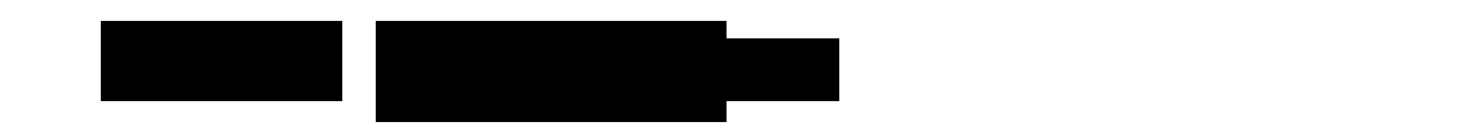Typeface-Heimat-Stencil-F04-Atlas-Font-Foundry