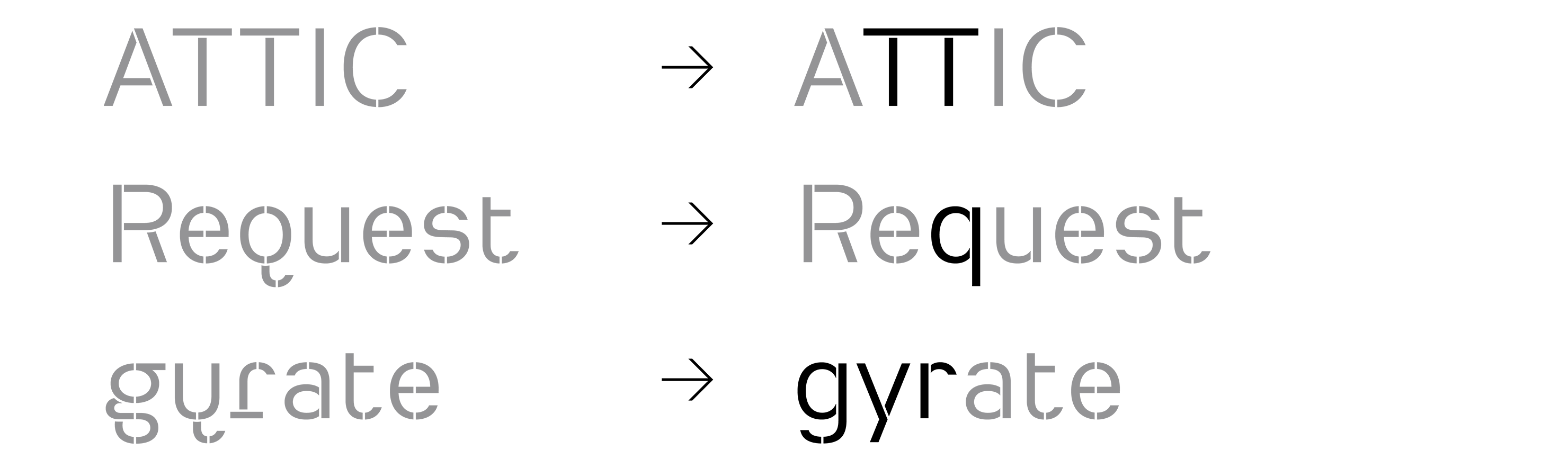 Typeface-Heimat-Stencil-F05-Atlas-Font-Foundry