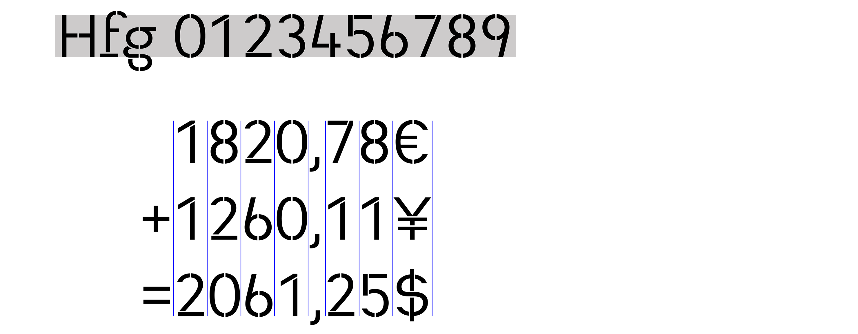 Typeface-Heimat-Stencil-F07-Atlas-Font-Foundry