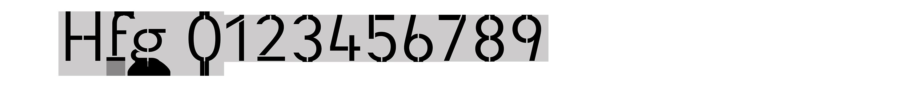 Typeface-Heimat-Stencil-F08-Atlas-Font-Foundry