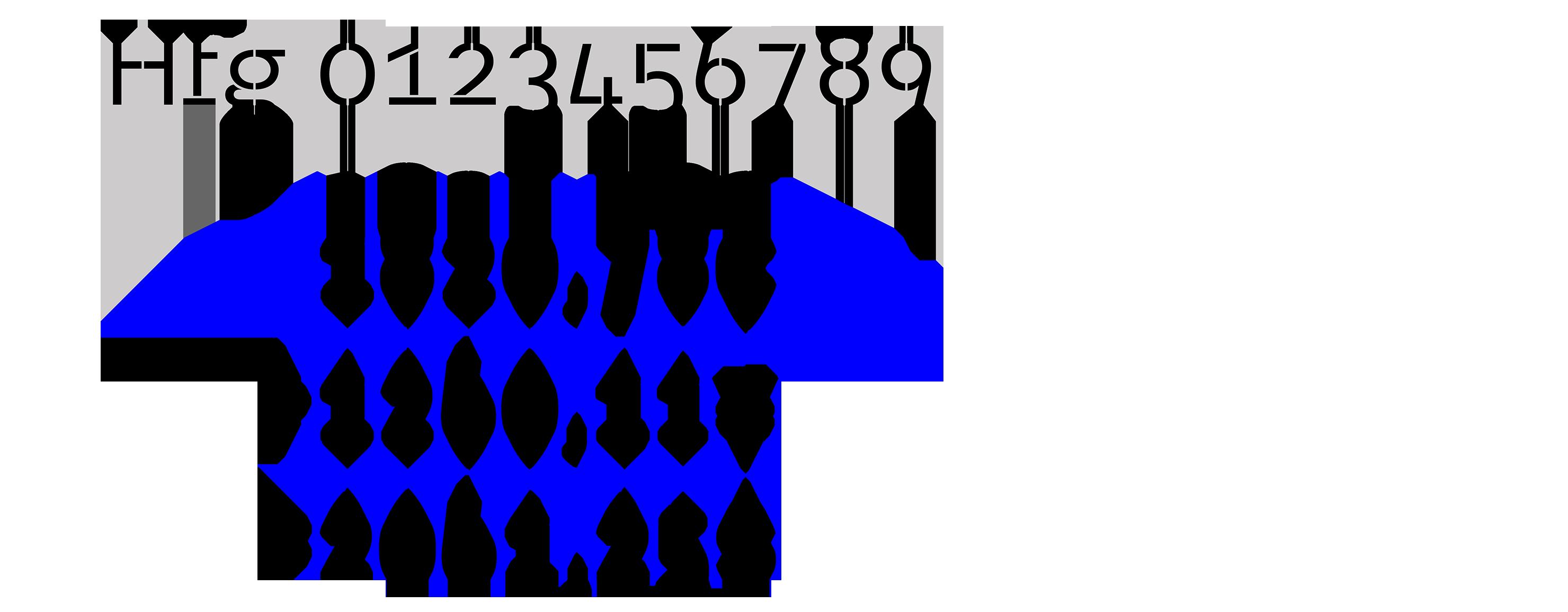 Typeface-Heimat-Stencil-F09-Atlas-Font-Foundry