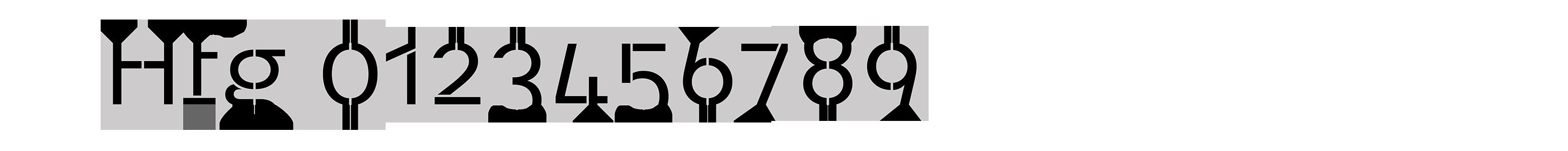 Typeface-Heimat-Stencil-F10-Atlas-Font-Foundry