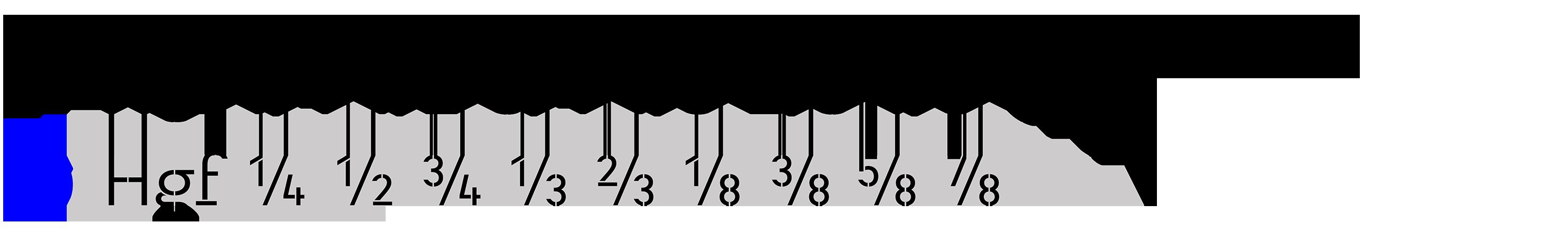 Typeface-Heimat-Stencil-F11-Atlas-Font-Foundry