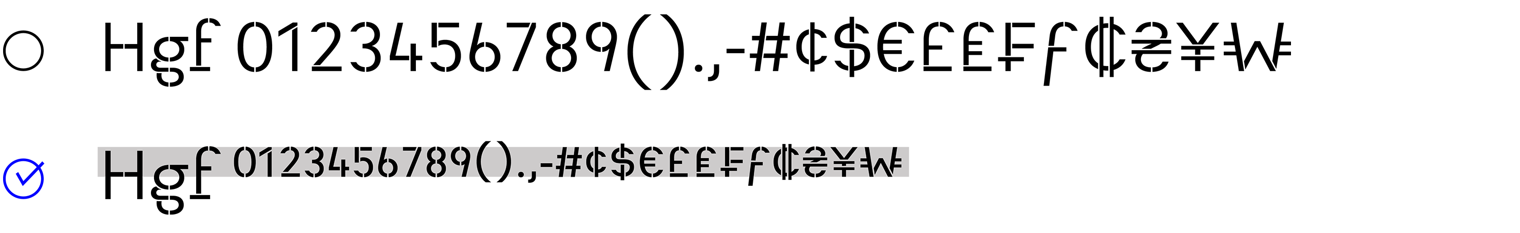 Typeface-Heimat-Stencil-F12-Atlas-Font-Foundry
