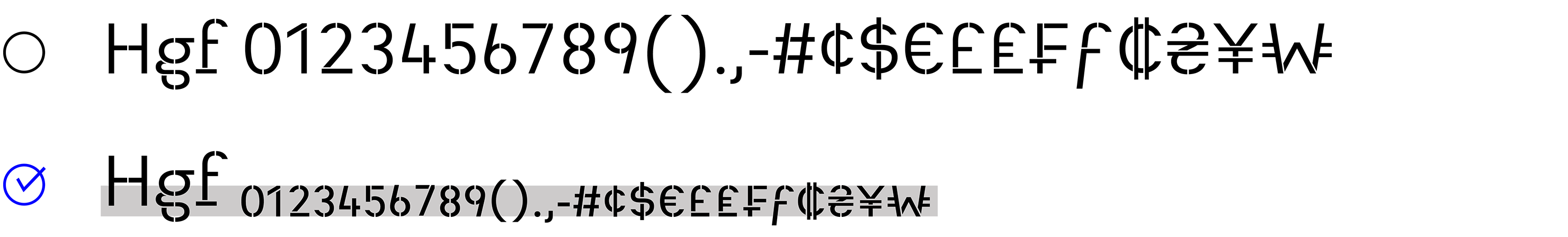 Typeface-Heimat-Stencil-F13-Atlas-Font-Foundry