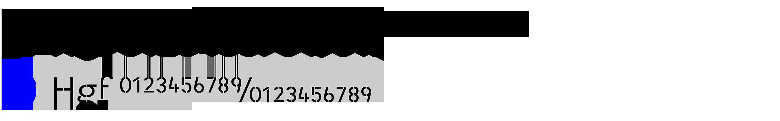 Typeface-Heimat-Stencil-F14-Atlas-Font-Foundry